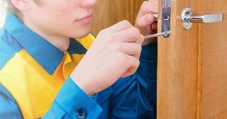 Демонтаж дверных проемов в Москве цена от 762 руб.